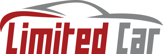 Limited Car logo