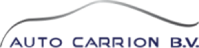 CARRION logo