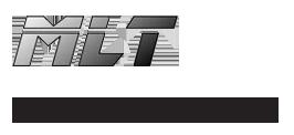 Afbeeldingsresultaat voor mlt autoservice nederweert logo