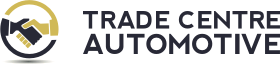 Trade Centre Automotive logo