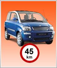 Home Autobedrijf Kiewiet Auto 25 In Drachten