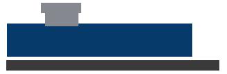 Kronenburg logo