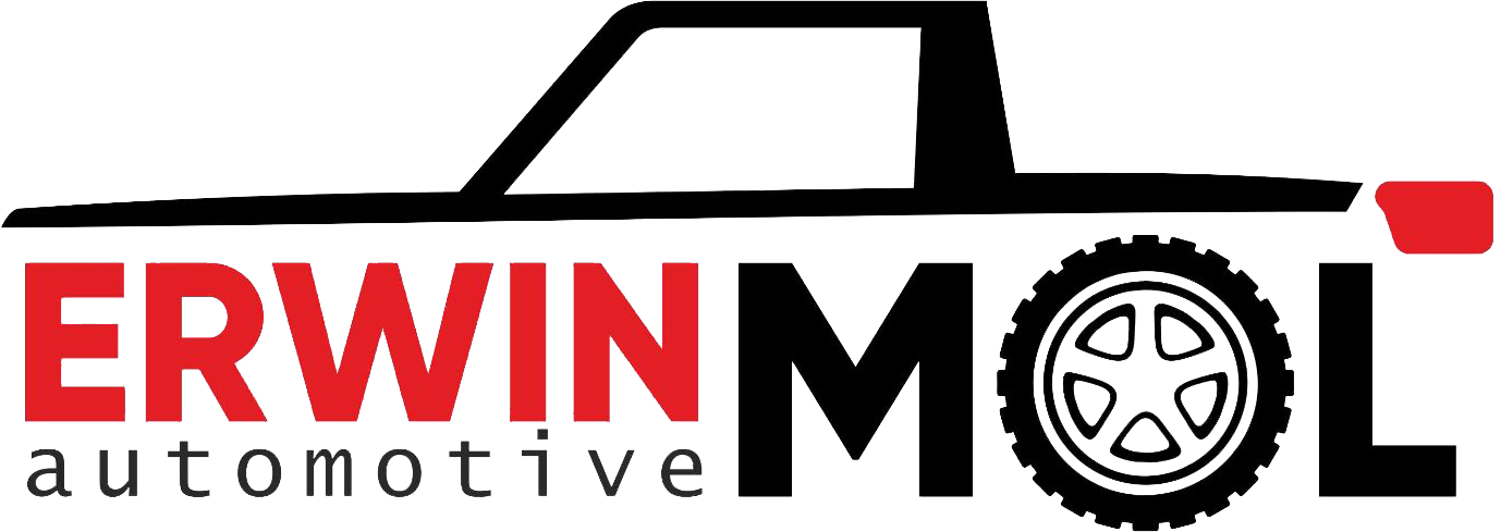 Erwin Mol Automotive logo