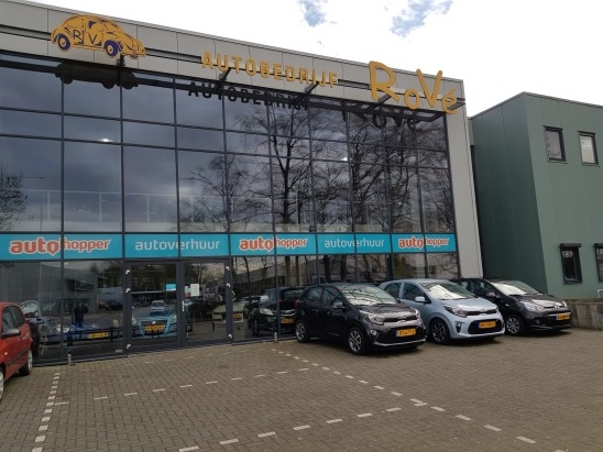 https://www.autohopper.nl/locaties/autoverhuur-wageningen