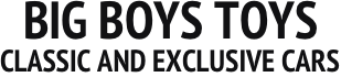 Big Boys Toys B.V. logo