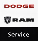 Dodge RAM Service - Co Oskam USA Trucks & Parts Wijk bij Duurstede