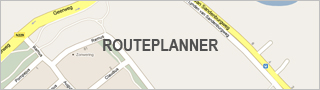 Routeplanner Map