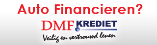 DMF financieren