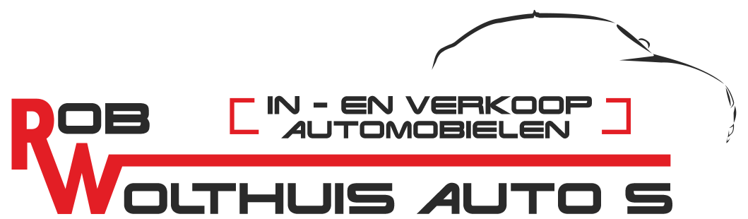 Home Rob Wolthuis Auto S In Oldenzaal