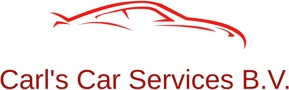 Carl's Car Services BV logo