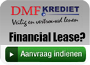 DMF Financial Lease