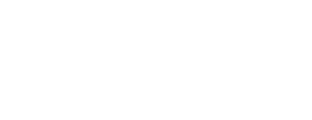 PS Car Company logo
