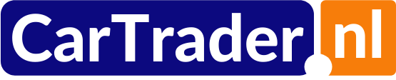 Cartrader logo