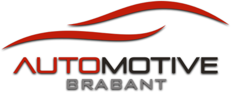 Automotive Brabant logo