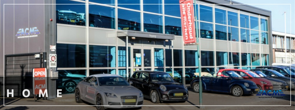 Home autobedrijf auto centrum maarssen bv in maarssen for Garage audi tours