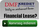 DMF Financial Lease Logo