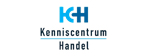 kenniscentrum-logo
