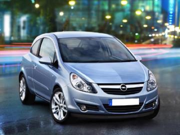 Renault Garage Barendrecht : Renault captur tce bose parkeersensoren camera bose