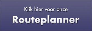 Logo Routeplanner