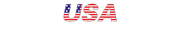 HD USA CARS logo