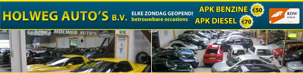 Car cleaning utrecht auto wassen interieur reiniging for Auto interieur reinigen utrecht