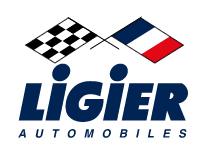 Ligier Brommobiel Specialist In Hilversum T Gooi Onderhoud En