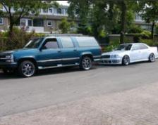 huurkoop lakeman auto 39 s in almere