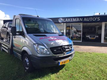 home lakeman auto 39 s almere b v in almere