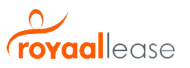 Royaal lease logo