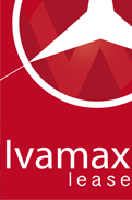 Ivamax Lease