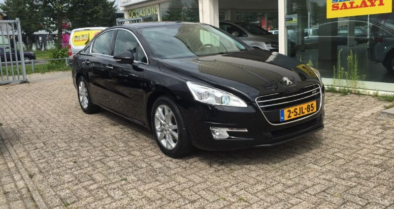 Auto Garage Almere : Home autoservice salayi in almere
