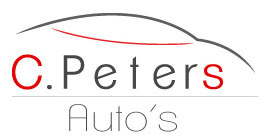Home C Peters Auto S In Horn