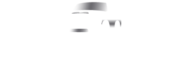 WSR Transport logo