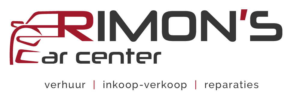 Rimons Car Center logo