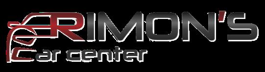 rimons car center recensies