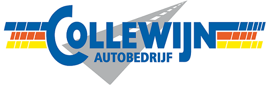 Logo Collewijn
