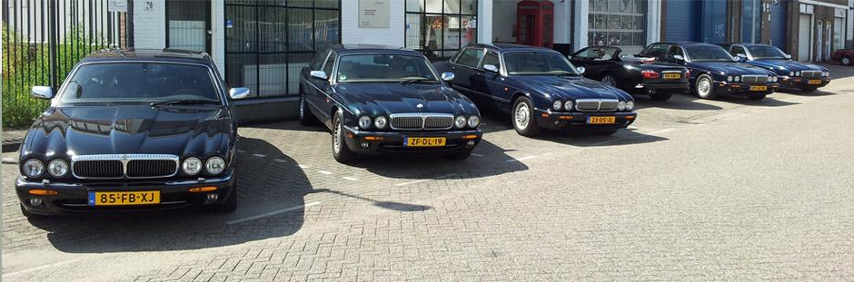 Home Garage Stouten En Keijmel In Amsterdam