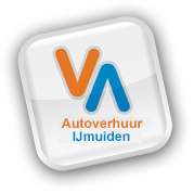 autoverhuurijmuiden.nl