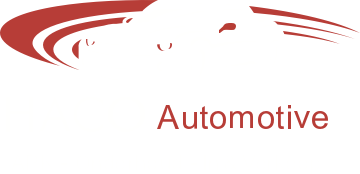 HACO Automotive logo