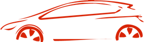 Garage Twello logo
