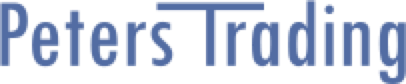 Peters Trading logo