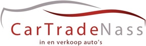Car Trade Nass logo