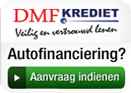 Financieren DMF