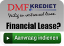 Financial Lease DMF