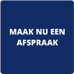 Afspraak Button