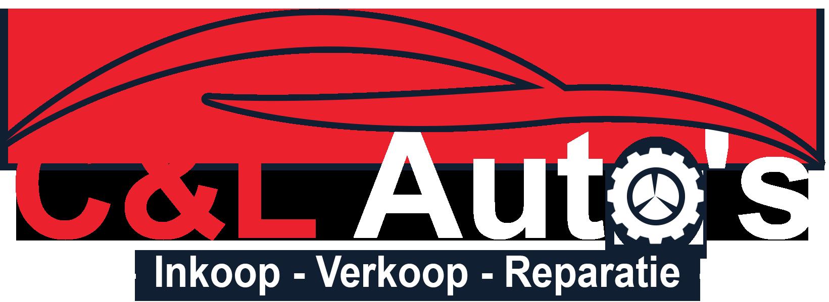 Auto Inkoop C L Auto S In Reuver