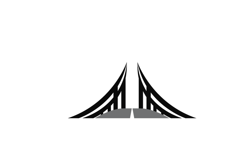 Ansa-Automotive logo