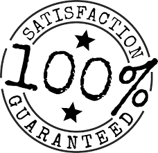 satisfied-logo