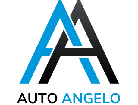 Home Auto Angelo In Spijkenisse