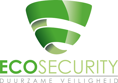Eco Security B.V. logo